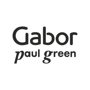 Gabor / Paul Green