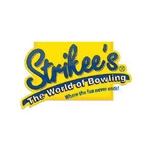 Strikee's Bowling