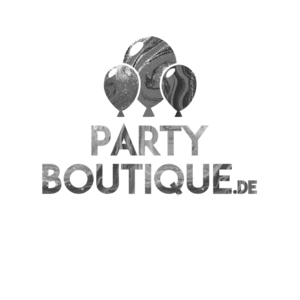 Party Boutique