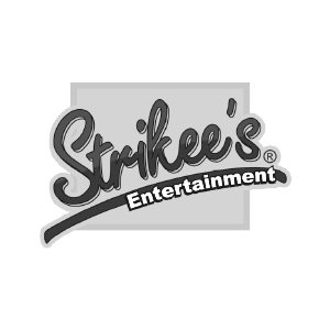 Strikee's Entertainment